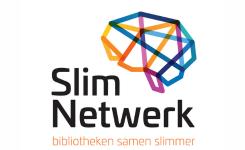 logo slim netwerk