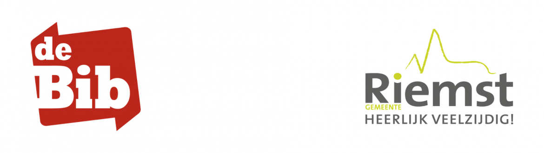 logo bib riemst